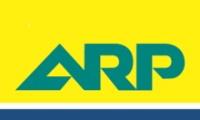ARP Schweiz AG