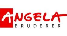 Angela Bruderer AG