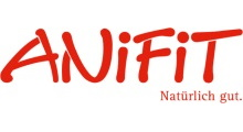 ANiFiT AG