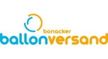 bonacker ballonversand GmbH