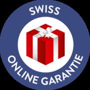 (c) Swiss-online-garantie.ch