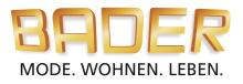 BADER Versand (Schweiz) AG