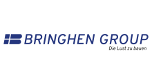 Bringhen Group