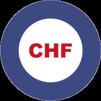 CHF827px Rgb Ohne Transparent