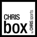 CHRIS box AG