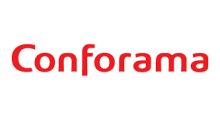 Conforama SA