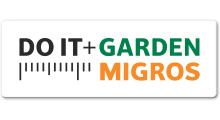Do it + Garden