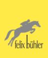 Felix Bühler AG