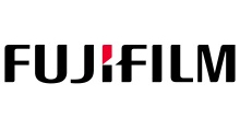Fujifilm (Switzerland) AG