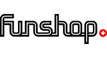 Funshop GmbH