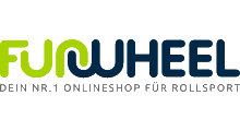 Funwheel.ch