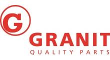 GRANIT PARTS Agritec Griesser GmbH