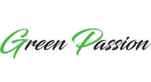 greenpassion.ch