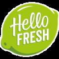 HelloFresh Suisse AG