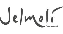 Jelmoli Versand AG
