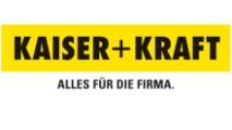 Kaiser + Kraft AG