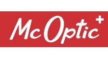 McOptik (Schweiz) AG