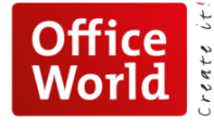 Office World | OWIBA AG