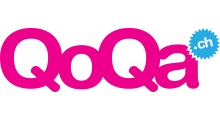 QoQa Services SA