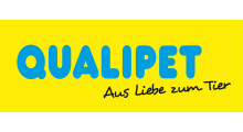 Qualipet Digital AG