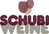 Schubi Weine AG