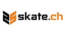 skate.ch