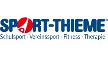 Sport-Thieme AG