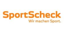 SportScheck AG