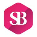 strumpf-boutique.ch
