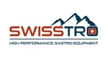 Swisstro AG