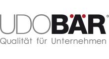 UDO BÄR + Partner AG