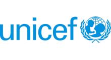 Komitee für UNICEF Schweiz und Liechtenstein