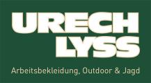 Urech Lyss Versand AG