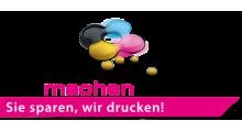 WIRmachenDRUCK Schweiz GmbH