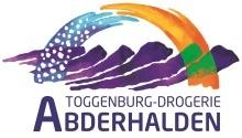 Abderhalden Drogerie AG