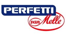 Perfetti Van Melle a division of Selegroven AG