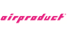 Airproduct AG