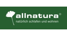 allnatura Vertriebs GmbH & Co KG