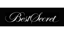 Best Secret GmbH