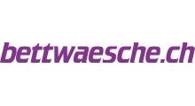 Bettwäsche.ch