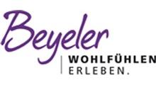 BEYELER