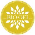 BIO-Oel.ch