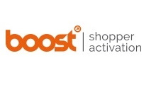 Boost Loyalty AG