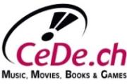 CeDe-Shop AG