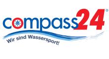 Compass Yachtzubehör AG