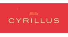 Cyrillus Suisse SA