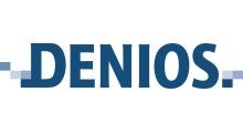 DENIOS AG