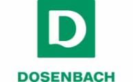 dosenbach.ch