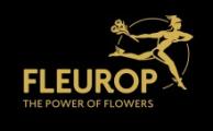 Fleurop-Interflora (Schweiz) AG