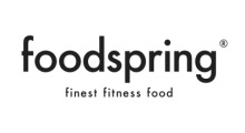 foodspring.ch